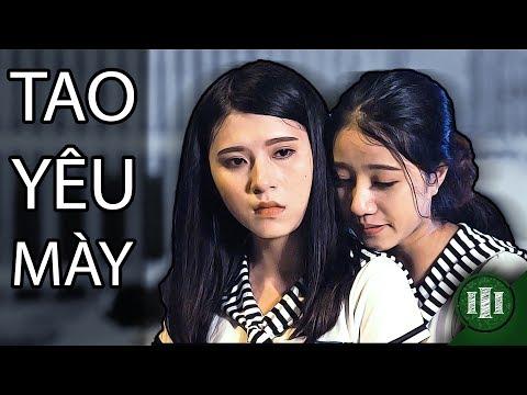 PHIM CẤP 3 - Phần 6 : Trailer 14 | Phim Học Đường 2017 | Ginô Tống
