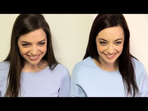 funny-finding-twin-stranger-challenge-video