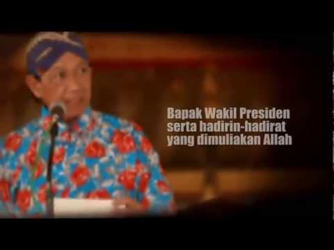 Sri Sultan HB X Ungkap Hubungan Khilafah dengan Tanah Jawa