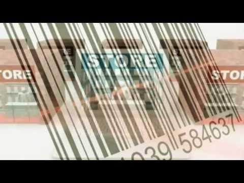 Korszellem - Haladjunk tovább (2011).flv - YouTube