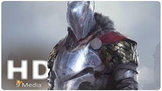 avengers-4-endgame-black-knight-debut-2019-marvel-new-superhero-movies-hd