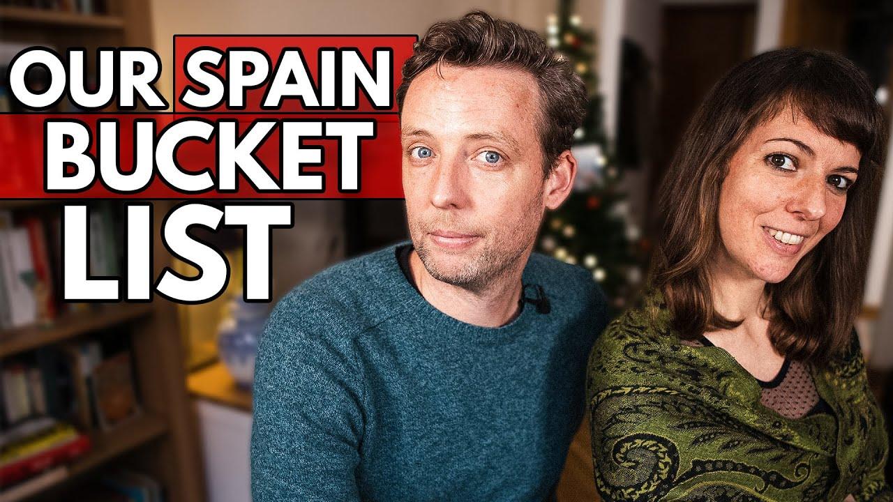 7 Surprising Spain Travel Ideas for 2021