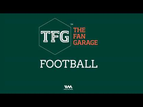 TFG Indian Football Ep. 188: FIFA U-17 World Cup Preview - Groups B and C