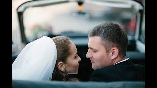 Самая жаркая свадьба на Сицилии - Sicilia Wedding - трейлер