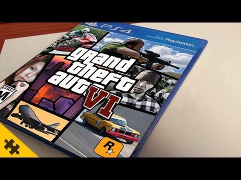 Читы / Grand Theft Auto: San Andreas: Сохранения после