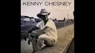 Kenny Chesney - 'Til It's Gone [Radio Version][2014][Fan Video]