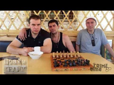 Warface Frag Movie:MEDIC(_MAG-7_)из YouTube · Длительность: 1 мин52 с