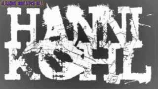 Hanni Kohl - Ex (Sub. Español)