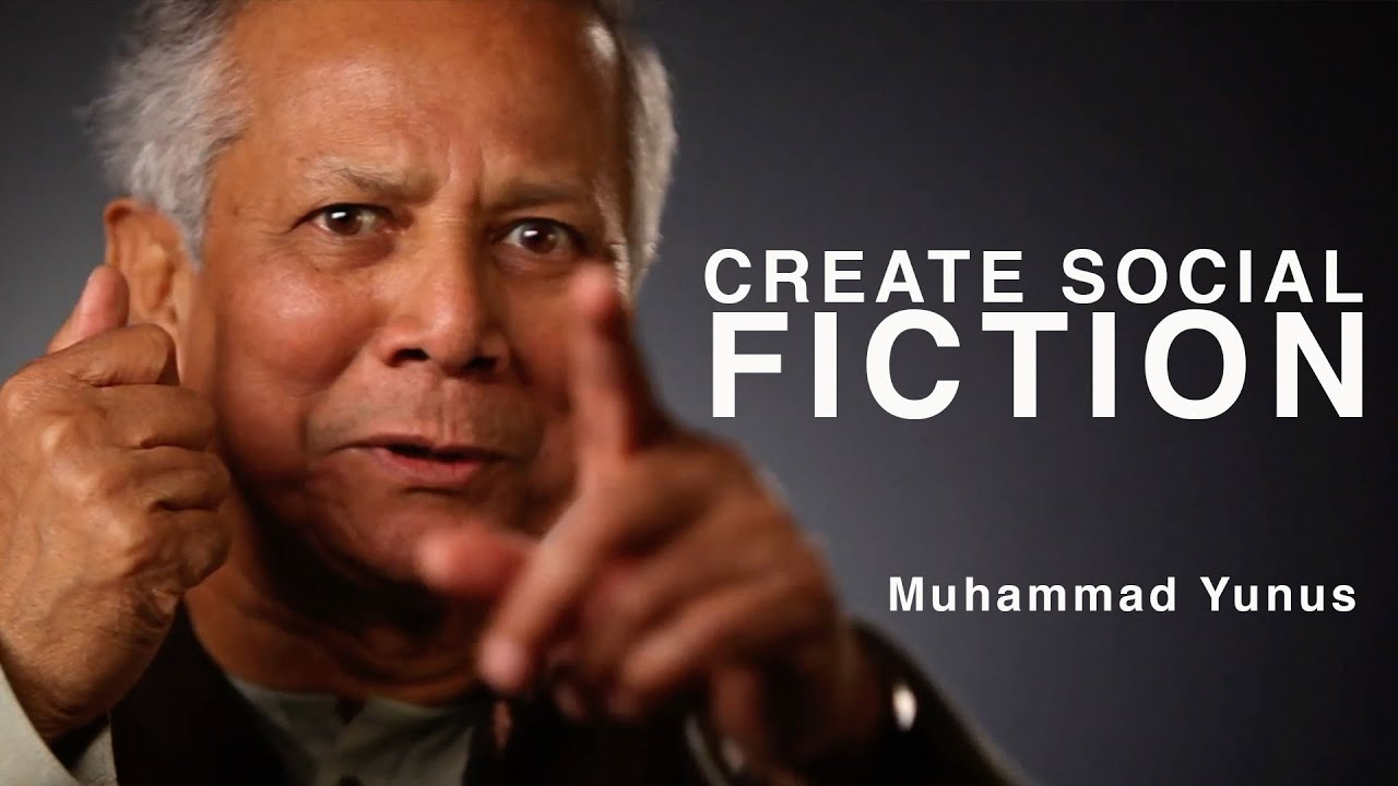 analysis mohammed yunus and the grameen Muhammad yunus: an entrepreneurial leader analysis with strategic implications email enter your search here search blogs mpep 20.