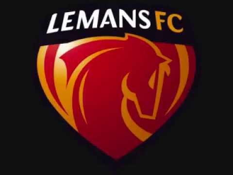 Le Mans FC (Trailer Music)