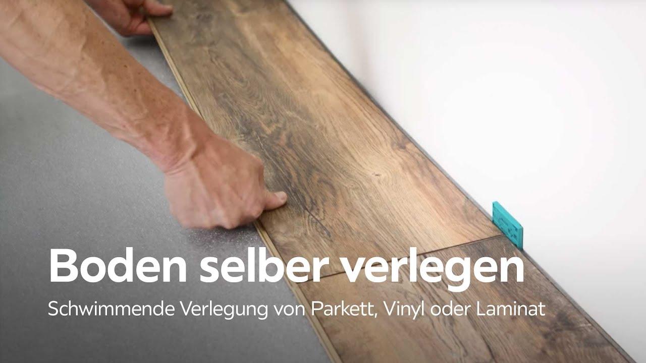 Fußboden Verlegen Mainz ~ Fußboden verlegen mainz korkboden korkparkett naturboden