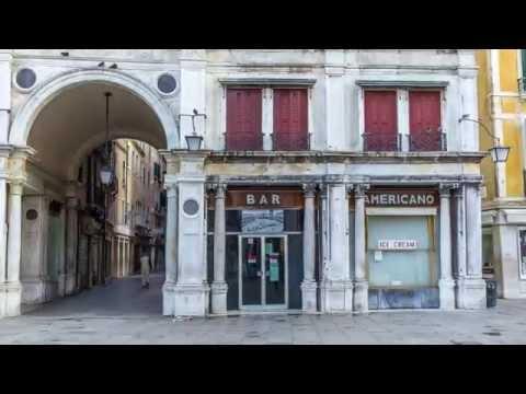 Lauer - Mausback (Official Video)