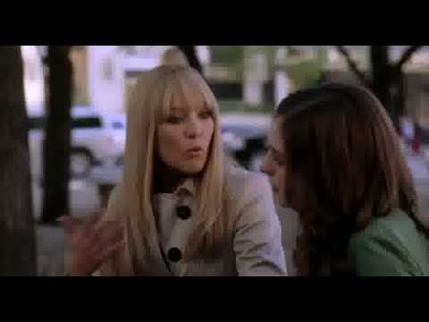 Bride Wars (2009) second trailer Mp3