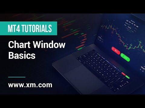 xm.com---mt4-tutorials---chart-window-basics