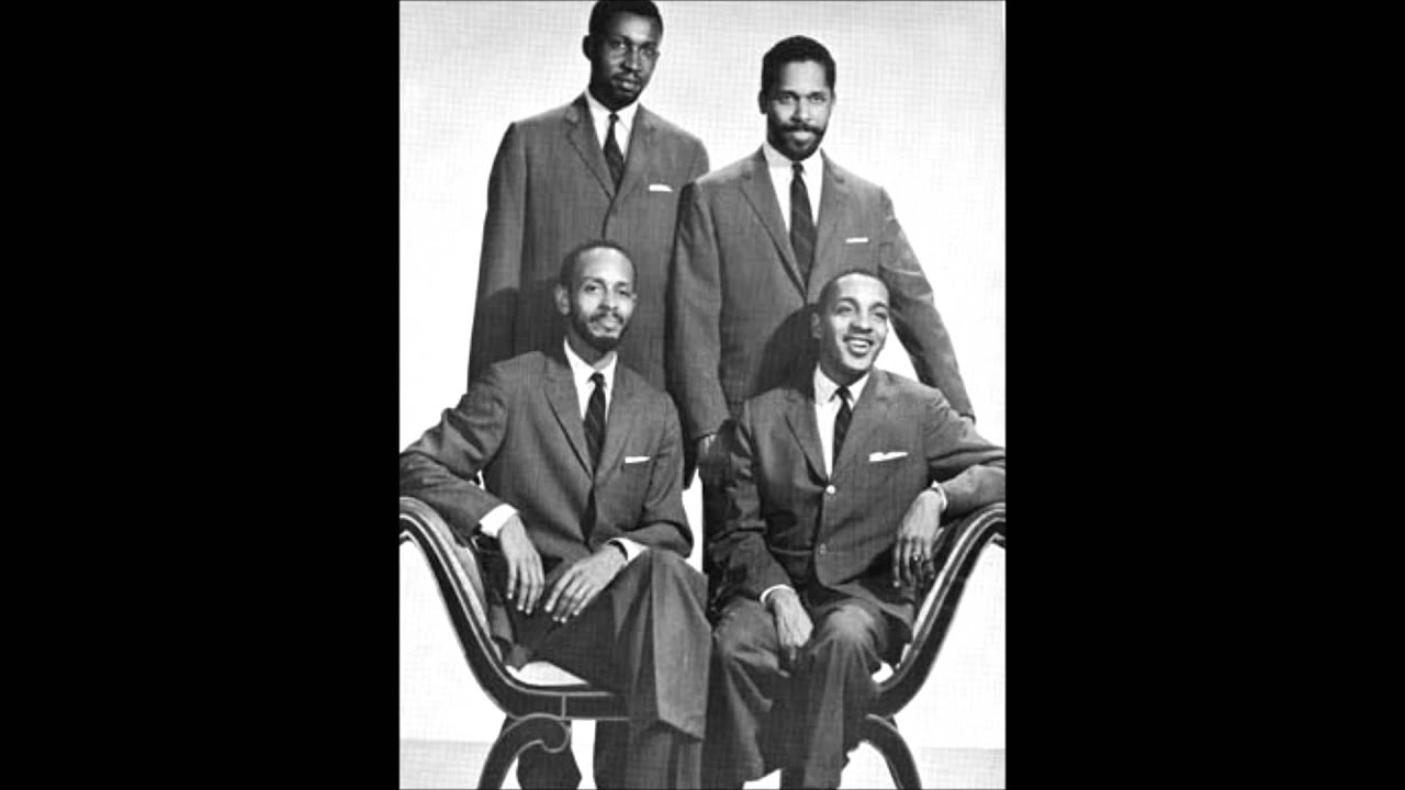 Modern Jazz Quartet - Wikipedia