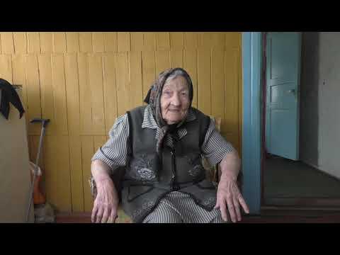 В 92 года