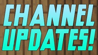 uploading new games pax east update