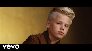 Carson Lueders Try Me.mp3