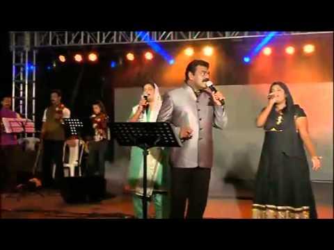 Pranapreeya...by biju kumbanad at bangalore