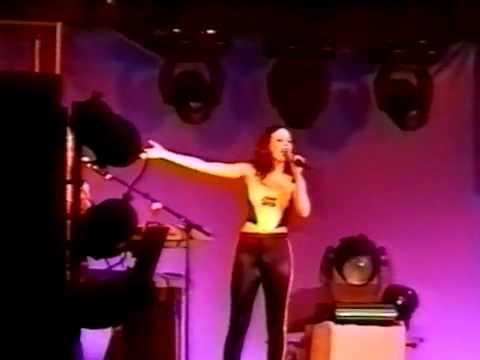 Blümchen live in Concert - Bühl 1998 - Three mp3