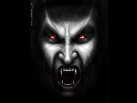 The  Beast Within - Poem # 1