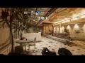 Tom Clancy's Rainbow 6 siege Multiplayer!