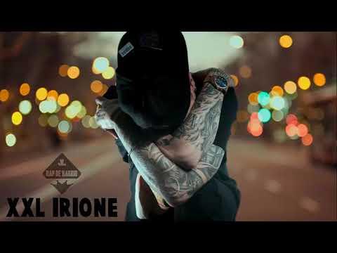 XXL IRIONE - LA TENES ADENTRO (resubido)