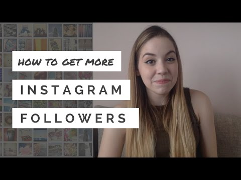 how-to-get-a-lot-of-followers-on-instagram