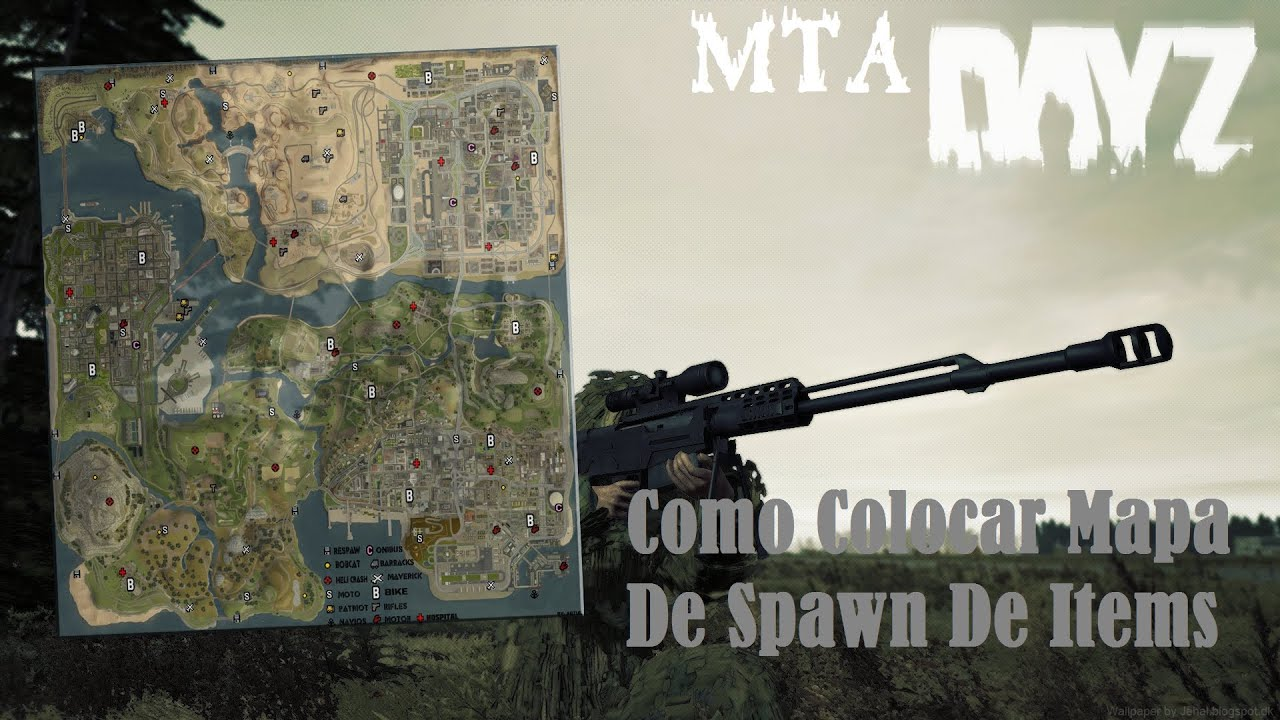 Command Console - Official 7 Days to Die Wiki