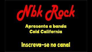 Cold California - Colidem