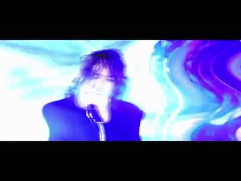 Red Giant Sun - Reprise (Live)