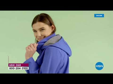HSN | Cold Weather Must Haves featuring Laurier Outerwear . http://bit.ly/39hppgG