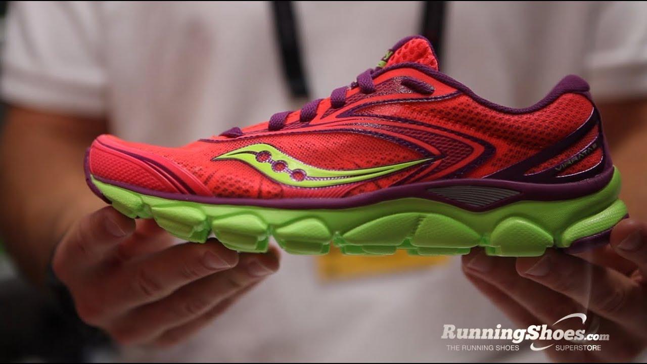 saucony shoes 2013