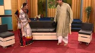 Aav Taru Kari Nakhu - Part 1 Of 10 - Ashish Bhatt - Surbhi Vyas - Gujarati Natak