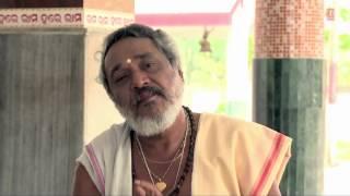 Kotie Je Swarga Kotie Je Narka By Saurabh Oriya Devi Bhajans I Mo Maa Tarini Maa-Tarini Bhajan