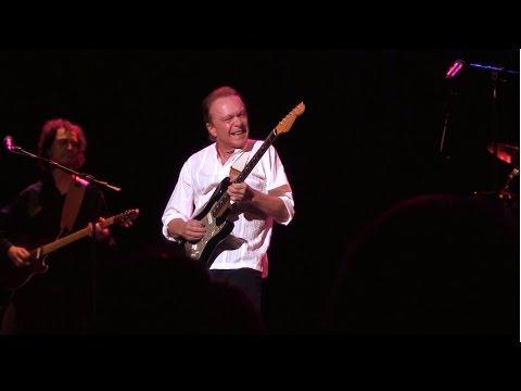 David Cassidy New Brunswick, NJ Jan 9, 2015 Complete concert multiangle