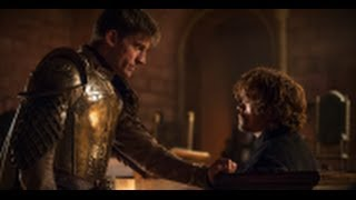 Game of Thrones After Show Season 4 Episode 6