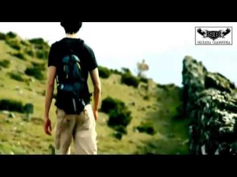 Lagu Batak Terbaru 2013 - DANG TARBAEN DOPE MANDULO HO - NIX