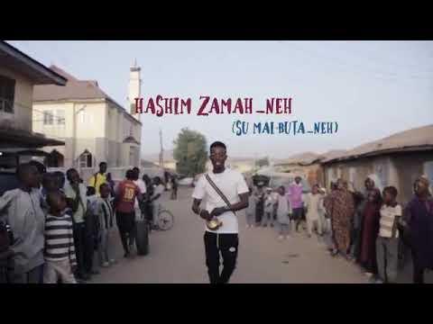 Download Hashim ZaMah Neh ft Smokez x Bash Ne Pha x TynKing x MuDa F – Abamu Dama