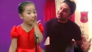 Honey Singh | Dubsmash Video | Po Po Song