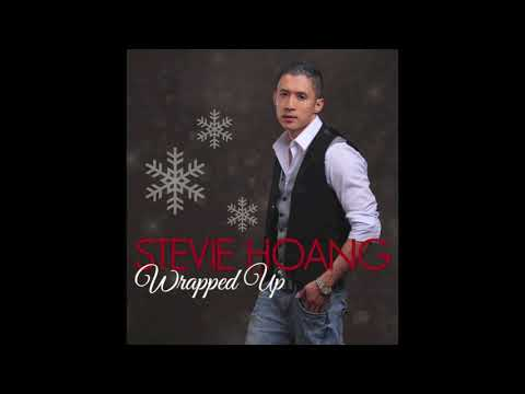 Stevie Hoang - Wrapped Up (Audio)