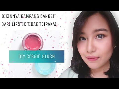 [diy]-membuat-cream-blush-dari-lipstik-tidak-terpakai