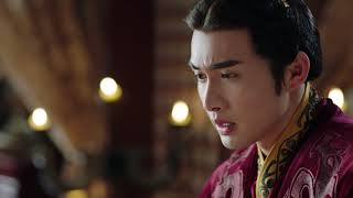 THE KING'S WOMAN Ep 20 | Chinese Drama (Eng Sub) | HLBN Entertainment