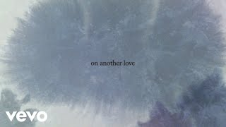 Tom Odell - Another Love (Official Lyric Video)