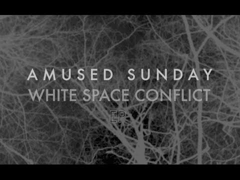White Space Conflict - EP [Teaser #2]