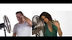 Polk County Florida Heating and Air Conditioning A/C Repair Service| Call Us 863-594-1341