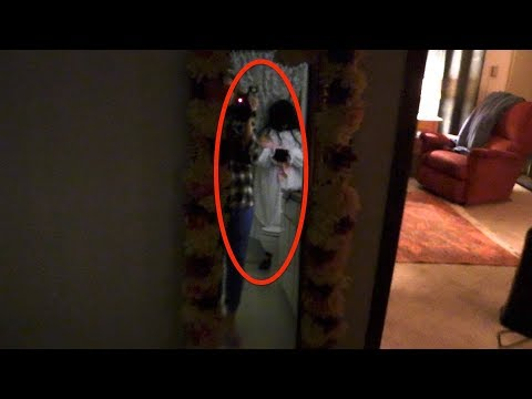 Is She Gone??? | Season 21 Episode 14