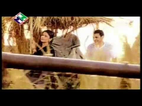 kaniyan ch main bhij gayi punjabi song free download