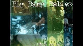 Big Bang Babies - Penny Lady