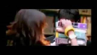 aalam guzarne .(full HQ song) /kal kissne dekha bollywood movie 2009